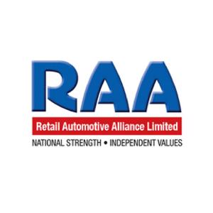 RAA-Logo-4