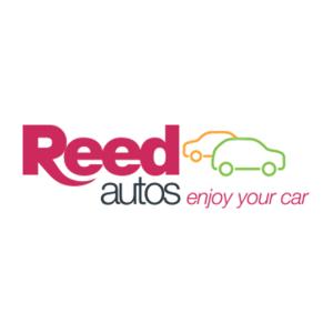 Reed-Autos