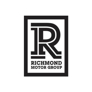 RichmondmotorGroup