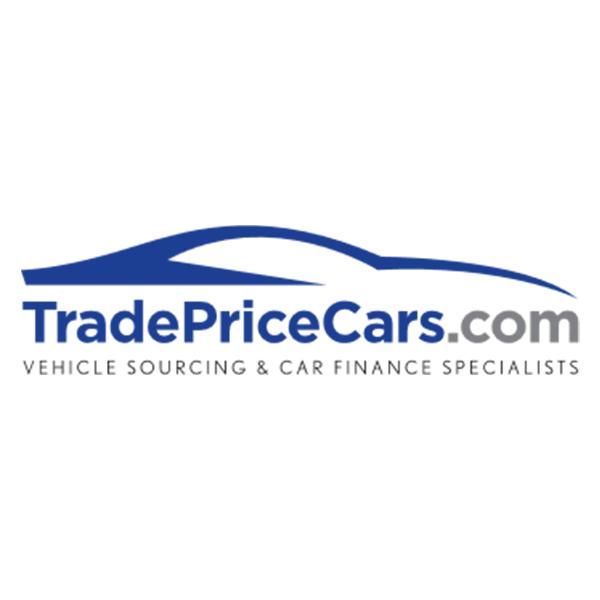 TradePrice
