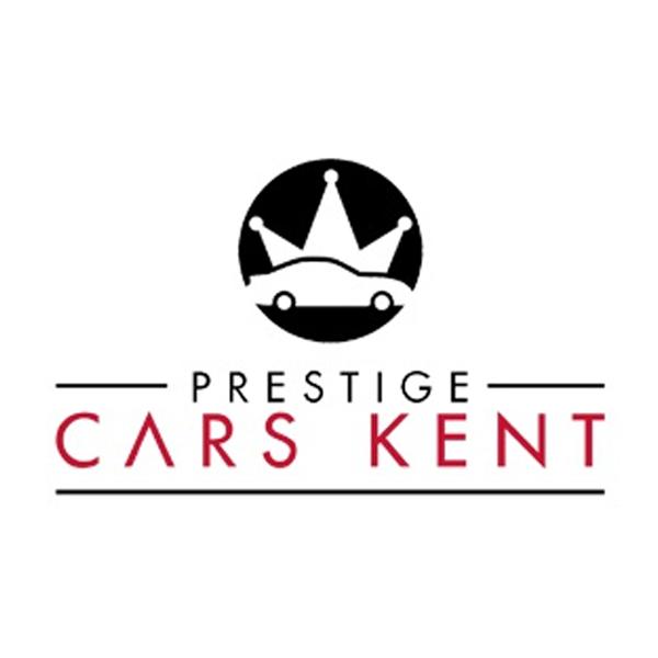 prestige-cars-kent
