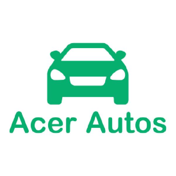 acer-autos