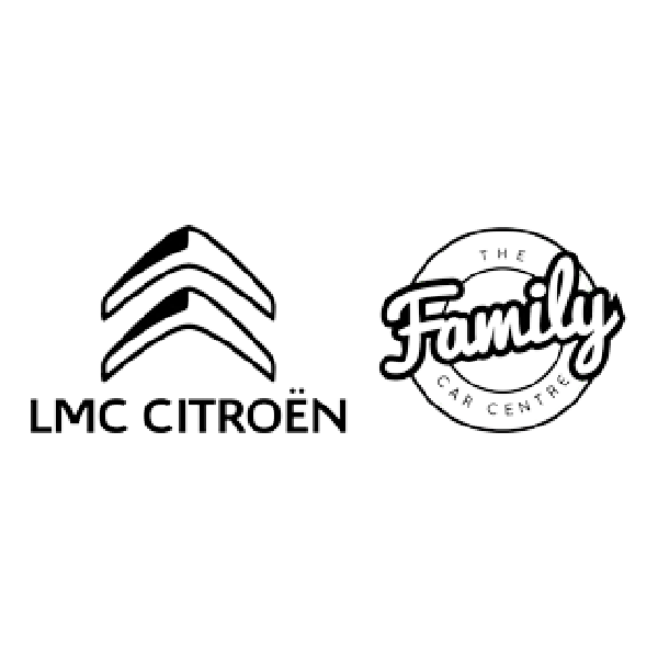 family-car-centre