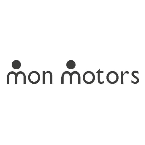 mon-motors